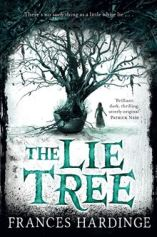 the-lie-tree-978144726410101