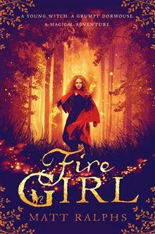 fire-girl-978144728355301