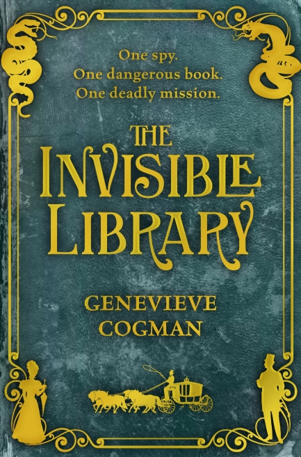 9781447256236The Invisible Library_10.jpg