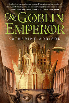 The_Goblin_Emperor_cover