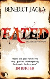fated-jacka-300x473