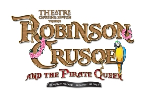 robinson-crusoe-chippy-theatre-6x4