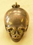 ash-skull