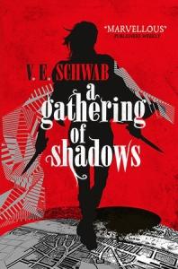 schwab shadows