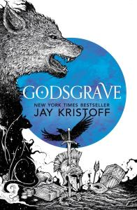 kristoff godsgrave nevernight