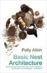 basic nest architecture poems seren