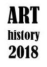 arthistory2018