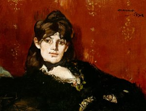 berthe_morisot_by_manet