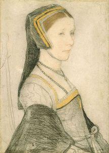 429px-Anne_Cresacre_by_Hans_Holbein_the_Younger