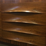 trevor chinn gordon russell design furniture