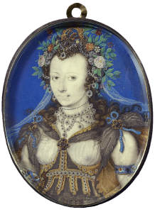 masque jacobean anne of denmark