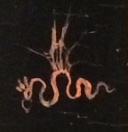 serpent emblem renaissance